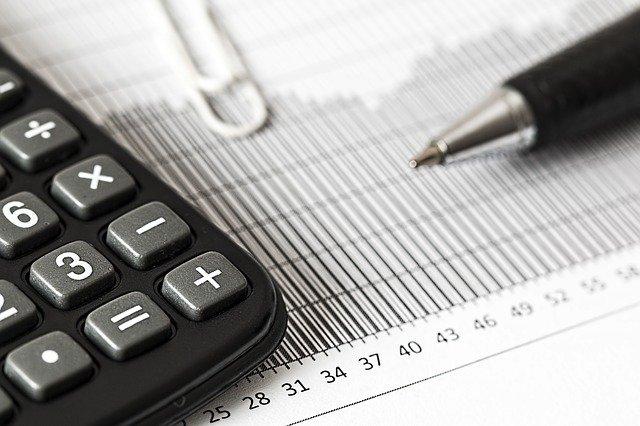 Boletim Focus reduz previsão de crescimento do PIB pela 7ª semana seguida