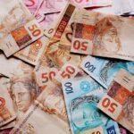 PIB do Brasil: FMI eleva projeção para 5,3% em 2021