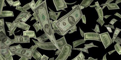 Maior fundo soberano do mundo ganha US$ 38 bi com alta das Bolsas