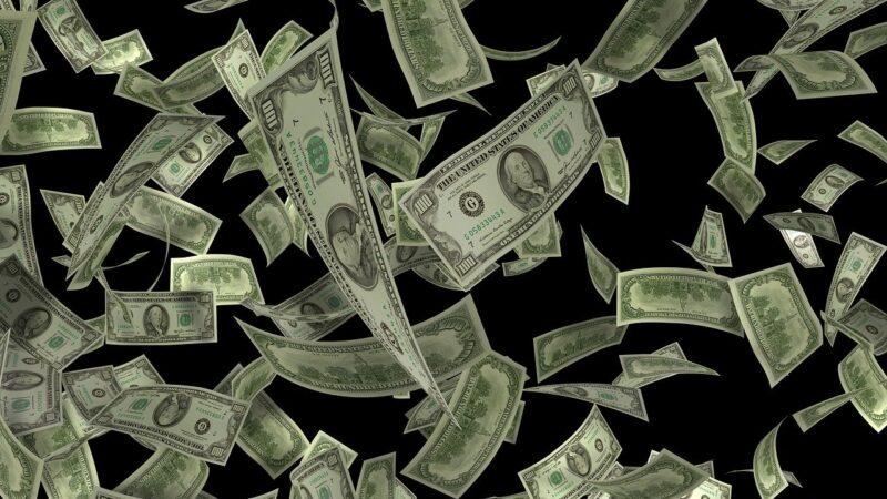 Commodities e dólar em alta turbinam lucros de exportadoras no 1T21