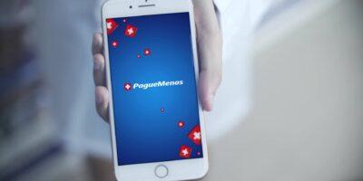 Pague Menos (PGMN3): negociação com Extrafarma está em andamento, mas não fechada