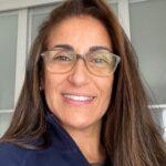 Silvia Alambert Hala