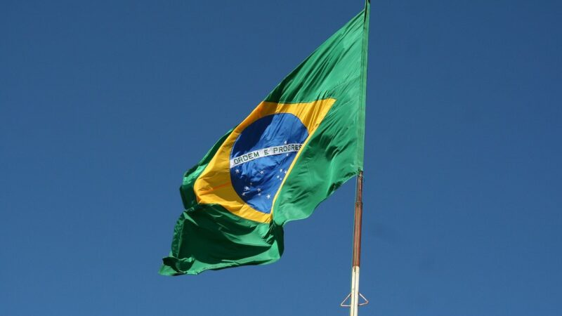 Acordo do G7: Imposto para multinacionais pode trazer R$ 5,6 bi ao Brasil