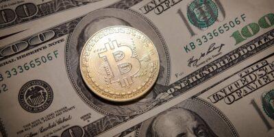 Bitcoin enfrenta ESG, regulamentação e 'memes', mas demanda segue intensa