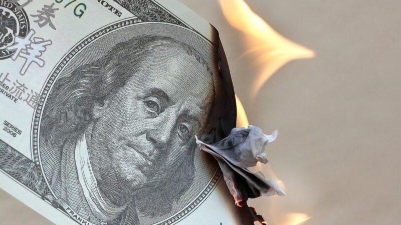 Dólar entrará em processo de enfraquecimento global, diz estrategista da Laatus