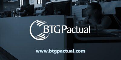 Destaques de Empresas: BTG (BPAC11), Gol (GOLL4) e JBS (JBSS3)