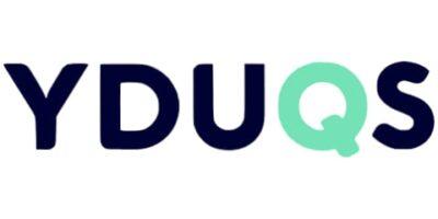 Yduqs (YDUQ3) tem queda de 74,3% no lucro líquido do 1T21
