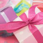 Presente de Dia das Mães vai sair mais caro por causa da inflação, aponta FGV