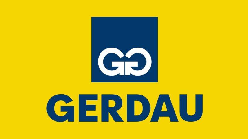 Gerdau (GGBR4) distribuirá R$ 682,1 milhões em dividendos