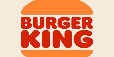 Após anotar prejuízo de R$ 162,4 mi, Burger King (BKBR3) prevê retomada em 2021