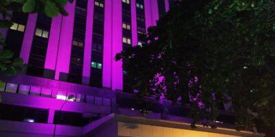 Rede D'Or (RDOR3) compra Hospital Santa Emília por R$ 201,2 milhões