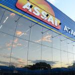 Lucro da Assaí (ASAI3) sobe 62% no 2T21 com reconhecimento de créditos fiscais