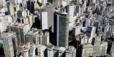 Plano Diretor de SP: Veja como a revisão mudará o mercado imobiliário e de FIIs