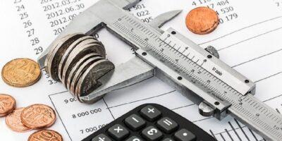 Dívida das empresas de capital aberto soma R$ 1,21 tri, sem considerar Petrobras (PETR4)