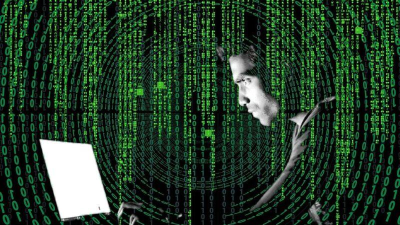Crimes cibernéticos: Lei com penas mais duras é sancionada
