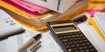 Ministério da Economia resiste à nova tabela do Imposto de Renda