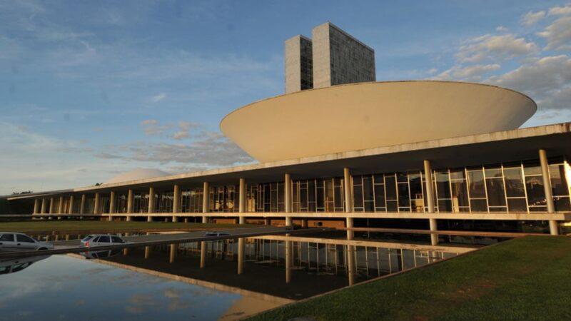 Reforma administrativa avança em comissão da Câmara
