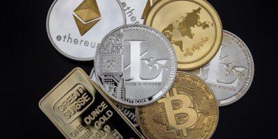 Criptomoedas na mira da regulamentação: Entenda porque o Bitcoin despencou nesta semana