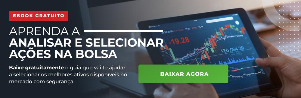 software de contabilidade de negociação de ações livre