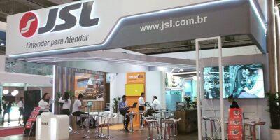 JSL (JSLG3) avançará com agenda de M&A após recusa da Tegma; BTG vê ação subvalorizada
