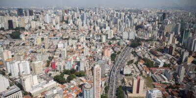 IGP-M: Inflação do aluguel sobe 4,10% em maio, recorde em 19 anos