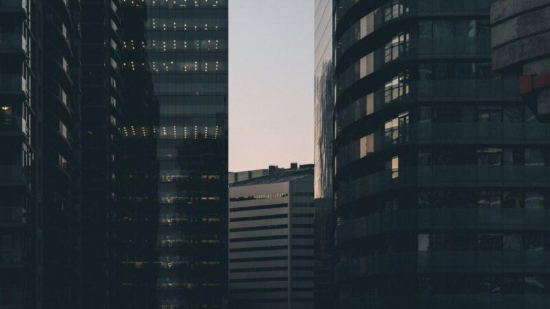 SNFF11, fundo imobiliário da Suno Asset, fecha em alta de 8,5% em estreia na B3