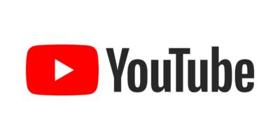 Quem são os 5 youtubers que mais faturaram durante a pandemia