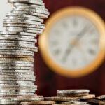 Boletim Focus eleva projeção do IPCA para 6,56% e Selic para 7%