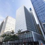 BlackRock vende ações da Itaúsa (ITSA4) e passa a deter 4,98% das ações preferenciais