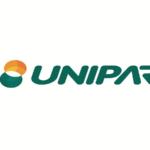 Unipar (UNIP6) converte 58 mil ações PNA em ações PNB