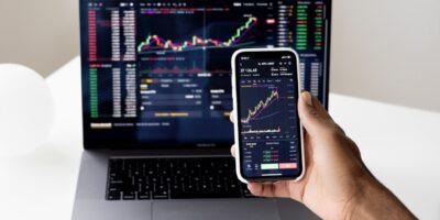 ETFs: Veja as vantagens e desvantagens de investir no fundo