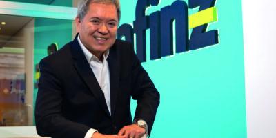 Afinz, ex-Sorocred, mira relacionamento fora da Faria Lima para ser fintech de crédito