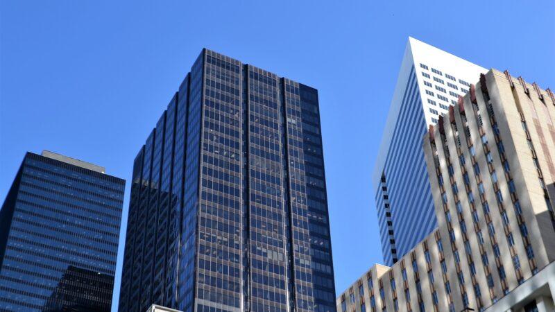 RBCO11: Fundo Imobiliário registra inadimplência de inquilino