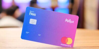 Cade aprova venda da fatia da CaixaPar no Banco Pan (BPAN4) para BTG (BPAC11)