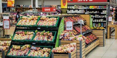 IPCA-15: Prévia da inflação fica em 0,44% em maio, a maior para o mês desde 2016
