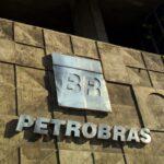 Petrobras (PETR4) pagará R$ 31,6 bilhões em dividendos e JCP