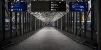 Leilão de aeroportos regionais de SP terá como destaque bloco de Ribeirão Preto