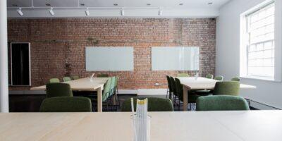 Ser Educacional (SEER3) toma empréstimo de R$ 200 milhões da IFC