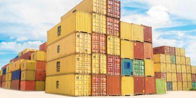 Com alta nas exportações, superávit pode ir até a US$ 73 bi, novo recorde