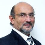 Luis Paulo Rosenberg