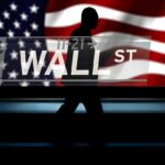 S&P 500 marca novo recorde em meio a alívio nos temores de inflação