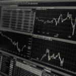 S&P 500 cai 0,47% com China e Fed no radar dos investidores