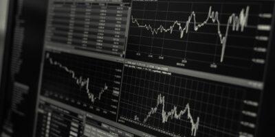 S&P 500 volta a se recuperar e fecha em alta de 1,52% após preocupações com variante Delta