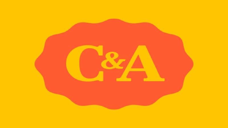 C&A (CEAB3) emitirá R$ 500 milhões em debêntures