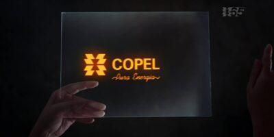 Copel (CPLE6) tem lucro líquido de R$ 795,2 milhões, alta de 56% no ano