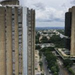 Copom e Fed: Confira os principais eventos da semana