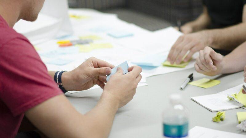 Startups agora têm Marco Legal que promete estimular operações inovadoras