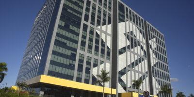 Indicação de Daniel Stieler para presidência da Previ é aprovada por Conselho