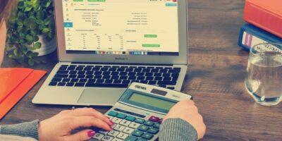 Veja 5 dicas para organizar sua vida financeira