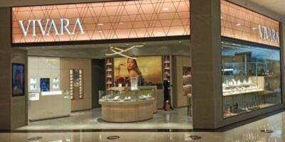 Em meio à pandemia, Vivara (VIVA3) inaugura nove lojas em um mês